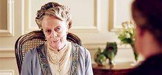 happymathilda: Oh Isobel… | Downton Abbey 6x06