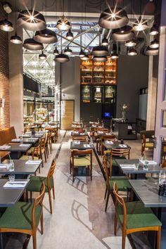 Remise47 - Restaurant