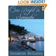 One Night in Sorrento