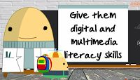 7 Ways to Use Videos with Your Students in Class ~ Educational Technology and Mobile Learning