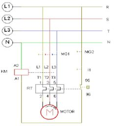 House wiring circuit diagram pdf home design ideas cool ideas blog de plc swarovskicordoba Image collections