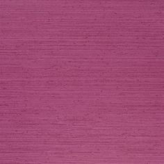 shiruku - cranberry wallpaper | Designers Guild