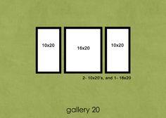 gallery20j.jpg 560×400 pixels