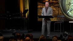 Week 23 of Believe A sermon series featuring Max Lucado