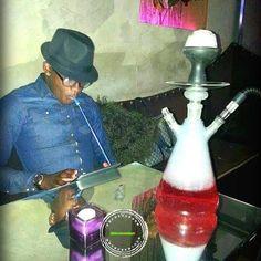 @laristocrate_black223 . . Follow @malien_outstanding. . . #lounge #shisha #smoke #chicha #paris #london #dubai #blackmen #luxe #luxury #luxe #louisvuitton #musculation##white #travel #travelgram #instatravel#travelling #travels #traveler #travellife#travelpic #travelpics #video #instavideo_kaz #instavid #videogram #instagramvideo#insta #instagram #inst #vibees #motivation#wakandaforever #blackpanther#blackgirlsrock #melanin #blackfitness