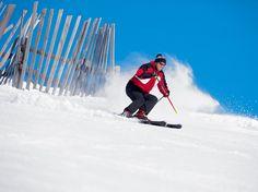 Glossary of Fitness Terms for Ski Season Ski Season, Fitness Tips, Skiing, Local Events, Exercise, Seasons, Training, Ski, Ejercicio