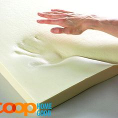 Upholstery Visco Memory Foam Square Sheet- lb Regular Density- Luxury Quality- For Sofa, Chair Cushions, Pillows, Doctor Recomended for Backache & Bed Sores- Dream Solutions USA Kids Mattress, Best Mattress, Foam Cushions, Cushions On Sofa, Sofa Chair, Pillows, Bed Sores, Memory Foam Mattress Topper, Upholstery Foam