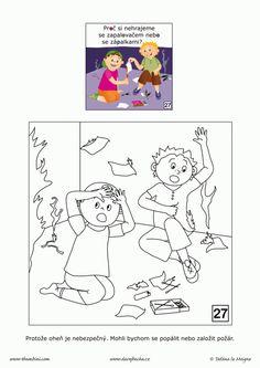 Omalovánky ke hře Nešťourej se v nose! Comics, Art, Art Background, Kunst, Comic Book, Gcse Art, Comic Books, Comic, Comic Strips