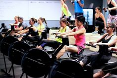 Is Personal Training or Group Fitness Right for You? - A Sweat Life