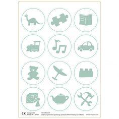 moebelaufkleber-spielzeug-ordnung-halten-mit-kindern-mint-weiss1