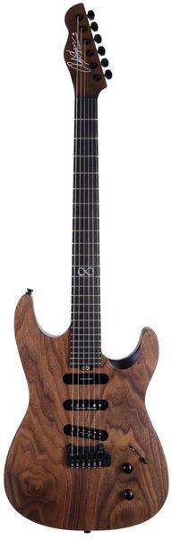Chapman Guitars ML-1 Pro NT Walnut