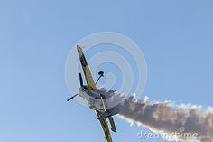 Air Show - Download From Over 24 Million High Quality Stock Photos, Images, Vectors. Sign up for FREE today. Image: 41846642