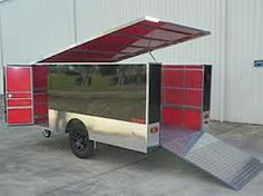 are the best non powered vehicles for all those people who want to enjoy outdoor adventure.