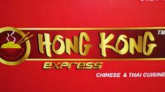 Get 15% discount on #Food   and #Beverages   at Hong Kong Express  best #deals   with #MadpiggyApp   Download now: goo.gl/xXtOSu