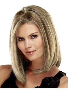 Shoulder Length Hairstyles For Women Best Medium Length Hairstyles For Women  Pinterest  Medium Length