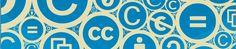 Allekirjoita kansalaisaloite tekijänoikeuslain korjaamiseksi | Opettajan tekijänoikeus