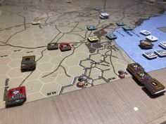 """Simon on Twitter: """"@MultiManPub Brazen Chariots, Operation Brevity… """" Army Brat, Shit Happens, Games, Twitter, Plays, Gaming, Game, Toys, Spelling"""