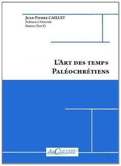 Disponible à la BU http://penelope.upmf-grenoble.fr/cgi-bin/abnetclop?TITN=939386
