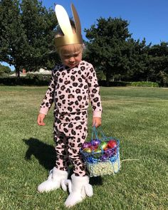 Absolutely + completely sold out of the best selling Leopards PJs. Absolutely + completely sold out of the best Kids Pajamas, Pyjamas, Pjs, Hoppy Easter, Leopards, Kids Girls, Baby Car Seats, Knitwear, Girl Outfits