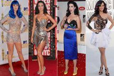 Niver-Katy-Perry-5 Katy Perry, Stars, Sterne, Star