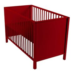 #Decoração #Criança #Bebês #Rosa #Vermelho #Inspiração #Ideias #Decor #Kids #Ideas #Pink #Red #Cool