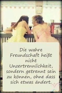 Images true friendship picture quotes image sayings - Collection Of Inspiring Quotes, Sayings, Images Great Quotes, Me Quotes, Inspirational Quotes, Celebrating Friendship, True Words, Friendship Quotes, Picture Quotes, Favorite Quotes, Quotations