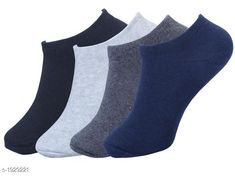 Socks