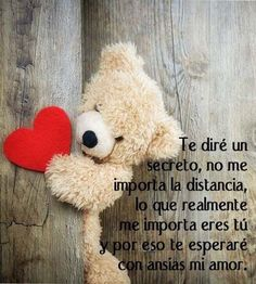 Hombre no cambia xq una mujer lo ama el cambia xq ama a mujer yooo te amo. I Love You Pictures, Love You Images, Beautiful Pictures, I Love My Hubby, I Love You Baby, Romantic Humor, Romantic Quotes, Good Night Friends, Good Night Quotes