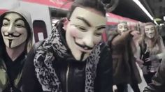 Nicky Romero - Toulouse This is really random. I want their masks. #CKAO