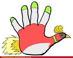 TurkeyPokemon http://www.pokedit.com/boards/ckfinder/userfiles/2/images/ho-oh-hand-turkey.png