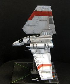 622344_md-A-wing,%20Advanced,%20B-wing,%