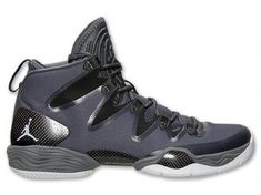 buy popular c9ec2 655be Air Jordan XX8 SE