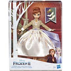 Anna Disney, Frozen Disney, Frozen Movie, Mattel Barbie, Disney Barbie Dolls, Disney Princess Backpack, Disney Princess Dolls, Disney Animators Collection, Anna Et Elsa