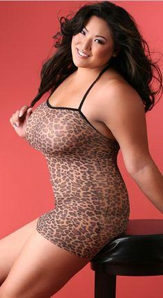 Hot Mature Asian 84
