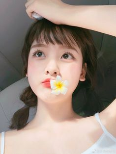 Uploaded by ૢ몽상가 ૢ. Find images and videos about girl, asian and ulzzang on We Heart It - the app to get lost in what you love. girl Image about girl in Ulzzang by Andy in the Sky with Diamonds