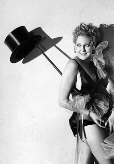 Thelma Todd (July 29, 1906 – December 16, 1935) was an American actress.