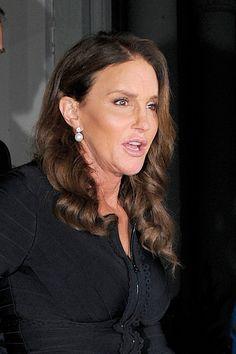 143 best caitlyn jenner images bruce jenner jenners kardashian rh pinterest com