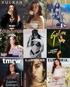 what your favorite photosoot? (no is my edit) laurenjauregui Fifth Harmony Lauren, Instagram Images, Instagram Posts, Me As A Girlfriend, Girlfriends, Daddy, Singer, Queens, Stars