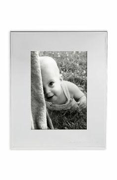 kate spade new york baby makes three 5x7 frame | Nordstrom