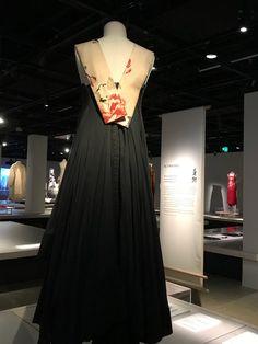 AKIRA Glitter Rhinestone Tulle Skirt Crop Jacket in Black