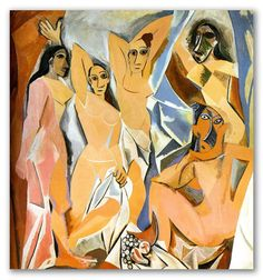 We are professional Pablo Picasso supplier and manufacturer in China.We can produce Pablo Picasso according to your requirements.More types of Pablo Picasso wanted,please contact us right now! Kandinsky, Arte Naturalista, History Of Modern Art, Dorm Art, Cubism Art, Picasso Paintings, Georges Braque, Guernica, Selling Art Online