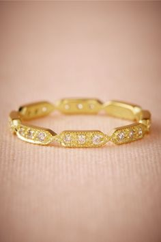 BHLDN Nehra Ring  in  Shoes & Accessories View All Accessories | BHLDN