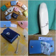 recicladoborsellini plastica flacone schampo