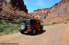 JeepWranglerOutpost.com-jeep-wrangler-MOAB-Utah-set-1 (28) – Jeep Wrangler Outpost