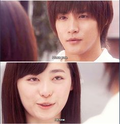 Nao x Uehara 😊 😍 Morning Call ( do still ship her with Daichi too, at the same time still ship her a little with Uehara too, omg so torn between them, both so adorable & sweet 😊 😍 ) Japanese Show, Japanese Drama, Romantic Comedy Movies, Drama Movies, Good Morning Call Drama, Movies Showing, Movies And Tv Shows, Live Action, Drama Quotes
