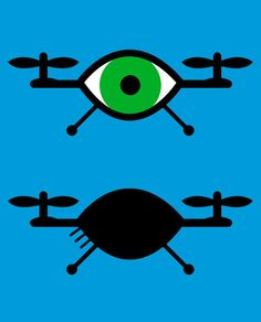 Drone Regulations Should Focus on Safety and Privacy - The New York Times