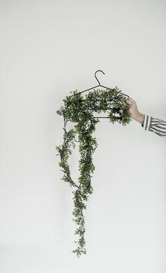 ikea christmas styling - April and mayApril and may