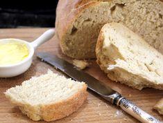 לחם 1 (צילום: אסתי רותם ידידיה ,אוכל טוב)