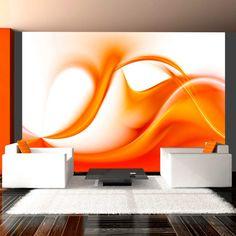 Votre intérieur est à 2 doigts de vous remercier  ---------------------------------------------------------------------  Papier Peint Orange Dream  à 73,85€  sur https://www.recollection.fr/papiers-peints-abstractions-moderne/7132-papier-peint-orange-dream.html  #Moderne #mobilier #deco #Artgeist #recollection #decointerior #interiordesign #design #home  ---------------------------------------------------------------------  Mobilier design et décoration intérieure  www.recollection.fr