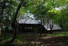 Tanikawa House
